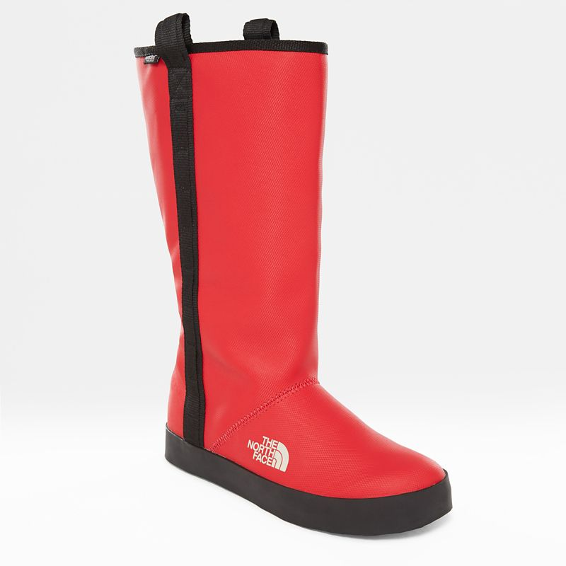 Women's Base Camp Rain Boot-