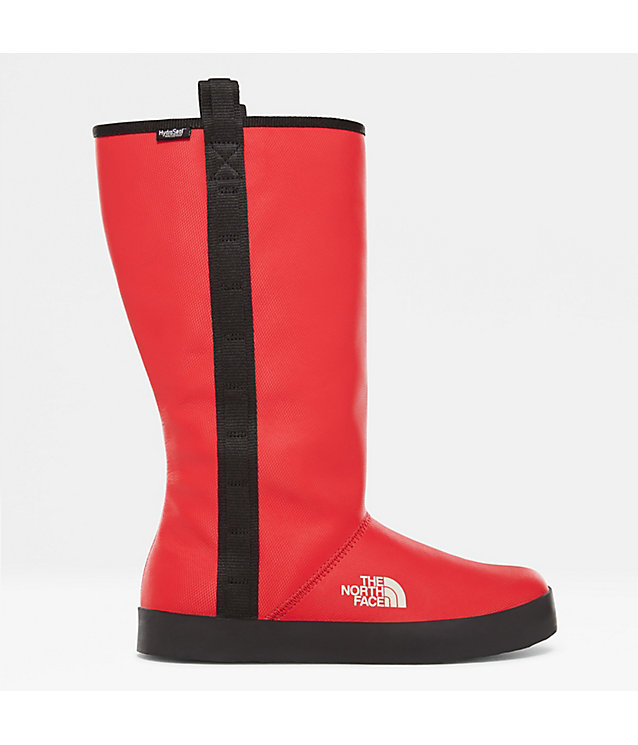 Women's Base Camp Rain Boot | The North Face