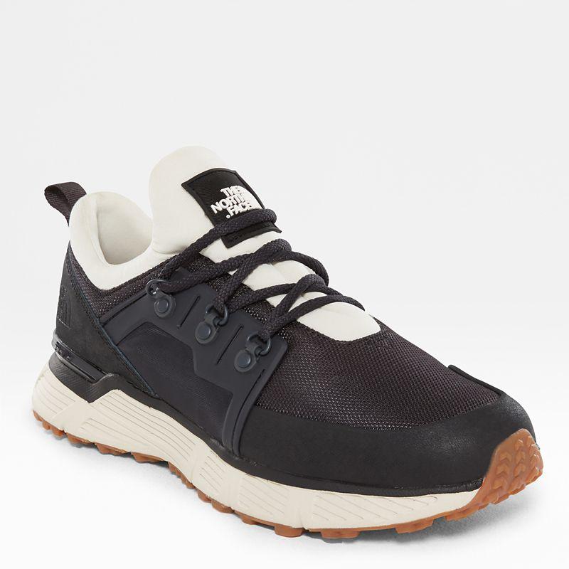 Dellan-schoenen voor heren-