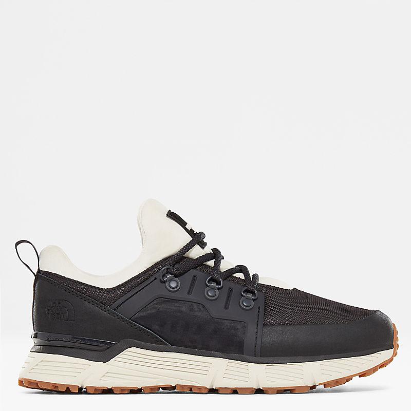 Herren Dellan Schuhe-