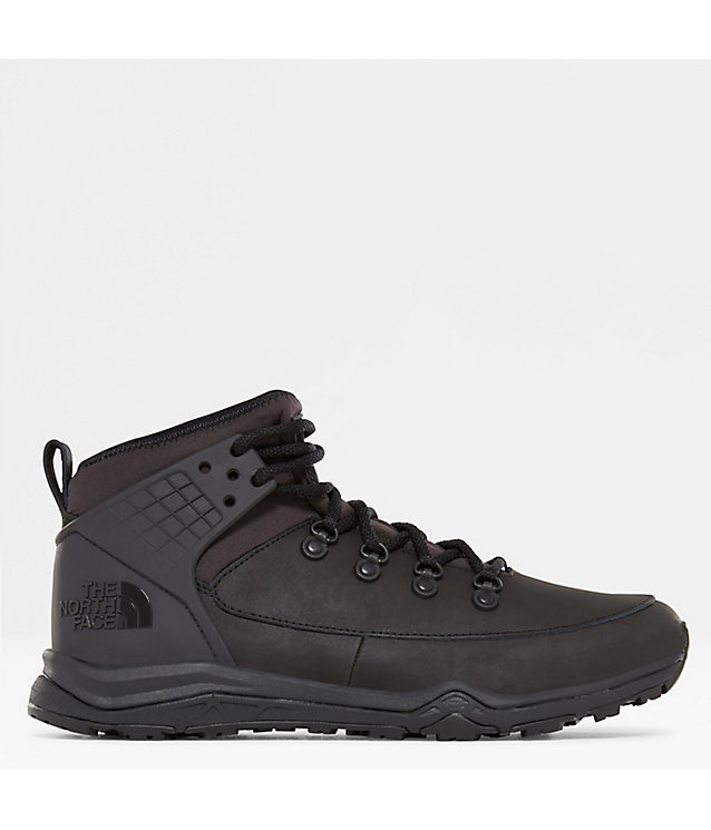 Herren Dellan Mid Schuhe | The North Face
