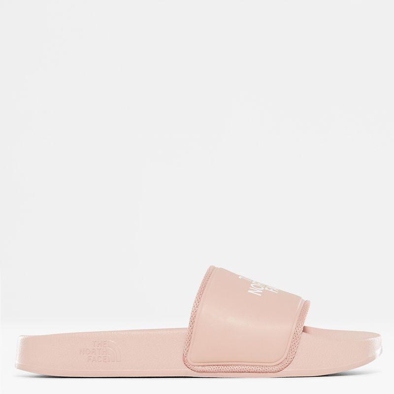 Slide II-slippers voor het basiskamp-
