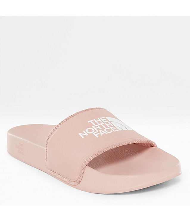 Base Camp Slide II Sandals | The North Face