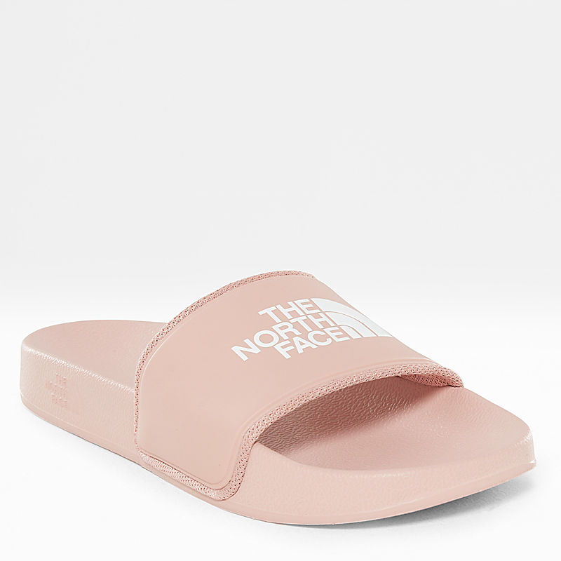Sandali Donna Base Camp Slide II-