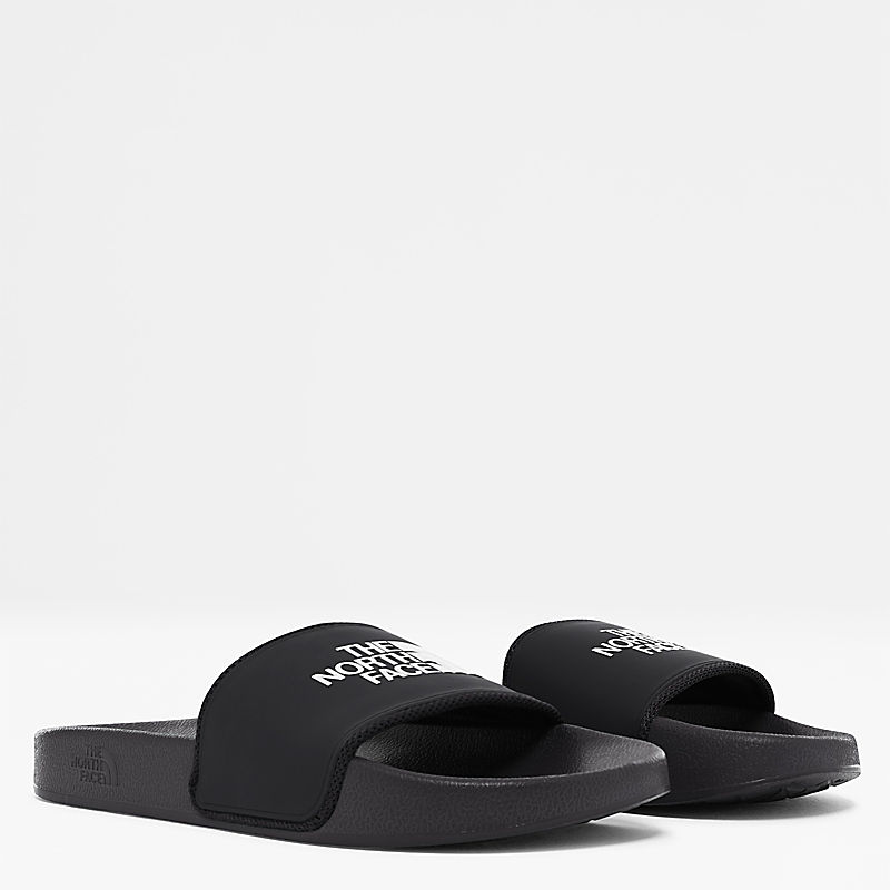 Chanclas Base Camp Slide II Para Mujer-