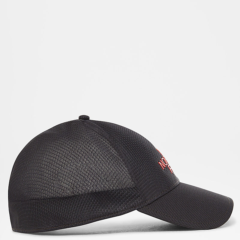 Casquette de baseball One Touch Lite-