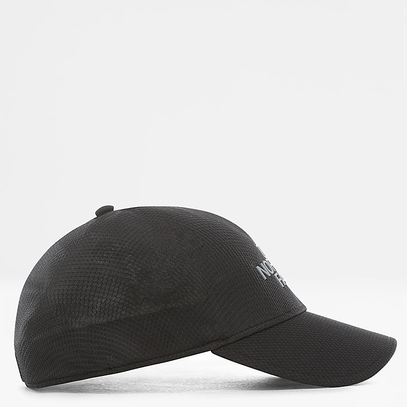 One Touch Lite Ball Cap-