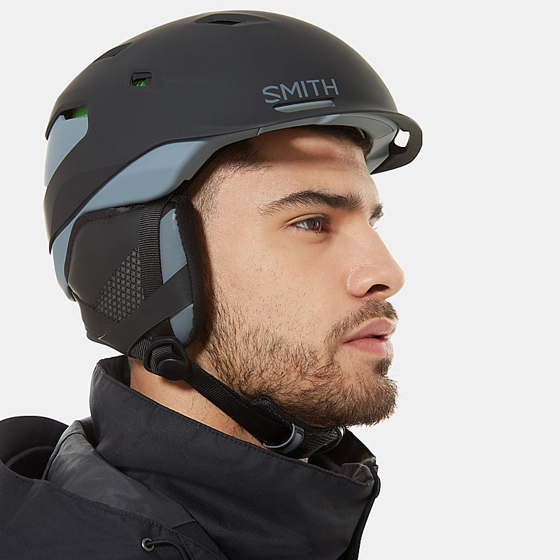 Casco Quantum Mips SMITH-