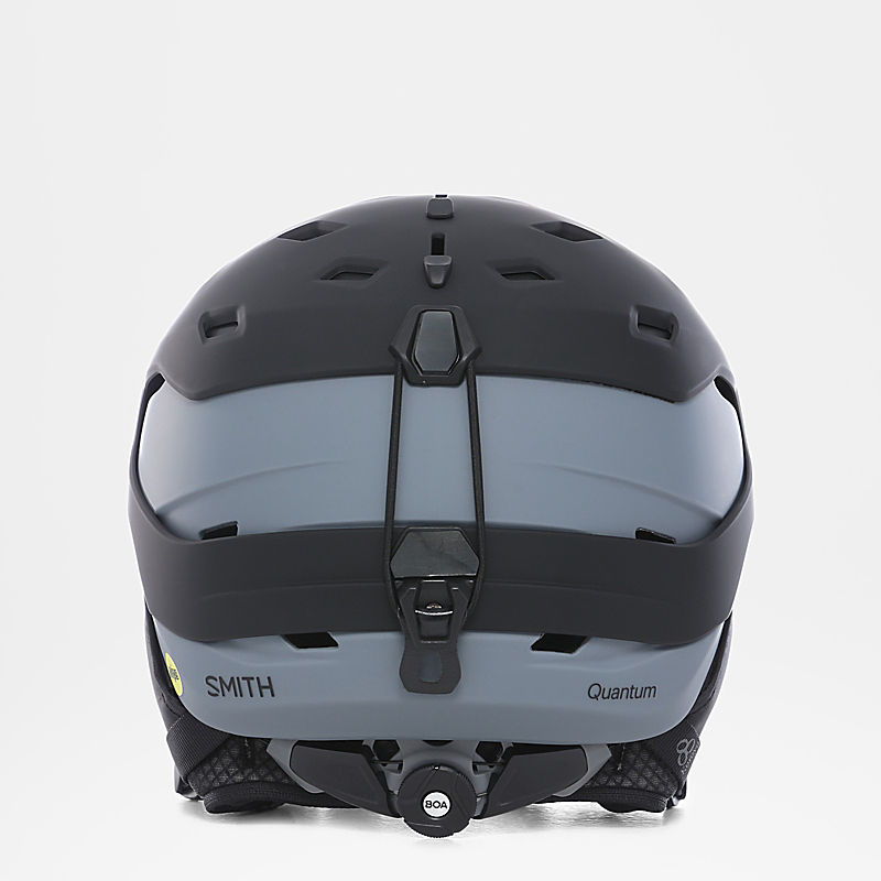 SMITH Helmet Quantum Mips-