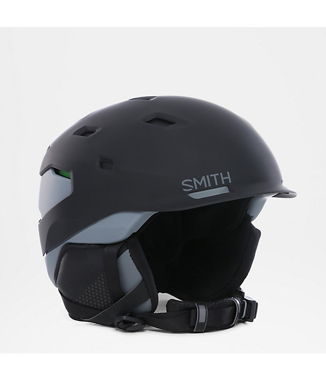 Capacete SMITH Quantum Mips | The North Face