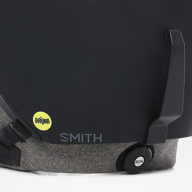SMITH Helmet Code MIPS-