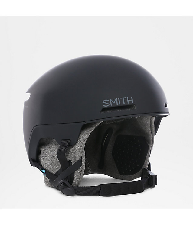SMITH hjelmkode MIPS | The North Face
