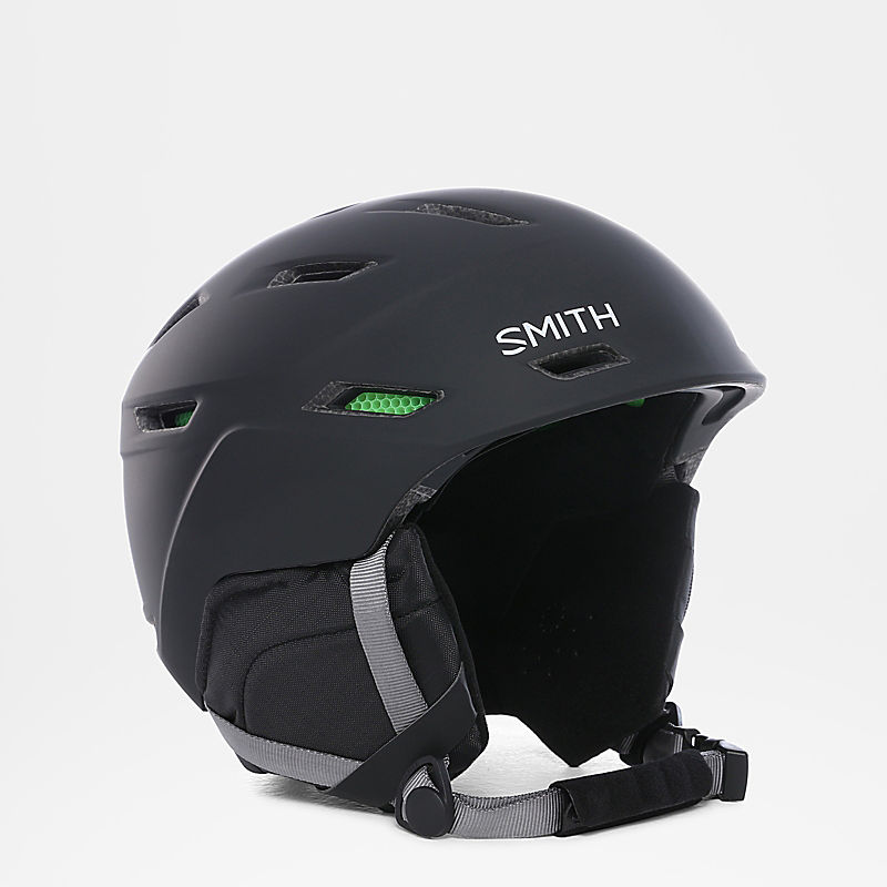 SMITH Helm Mission-