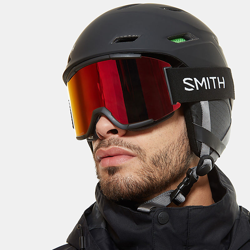 SMITH Squad Goggles-