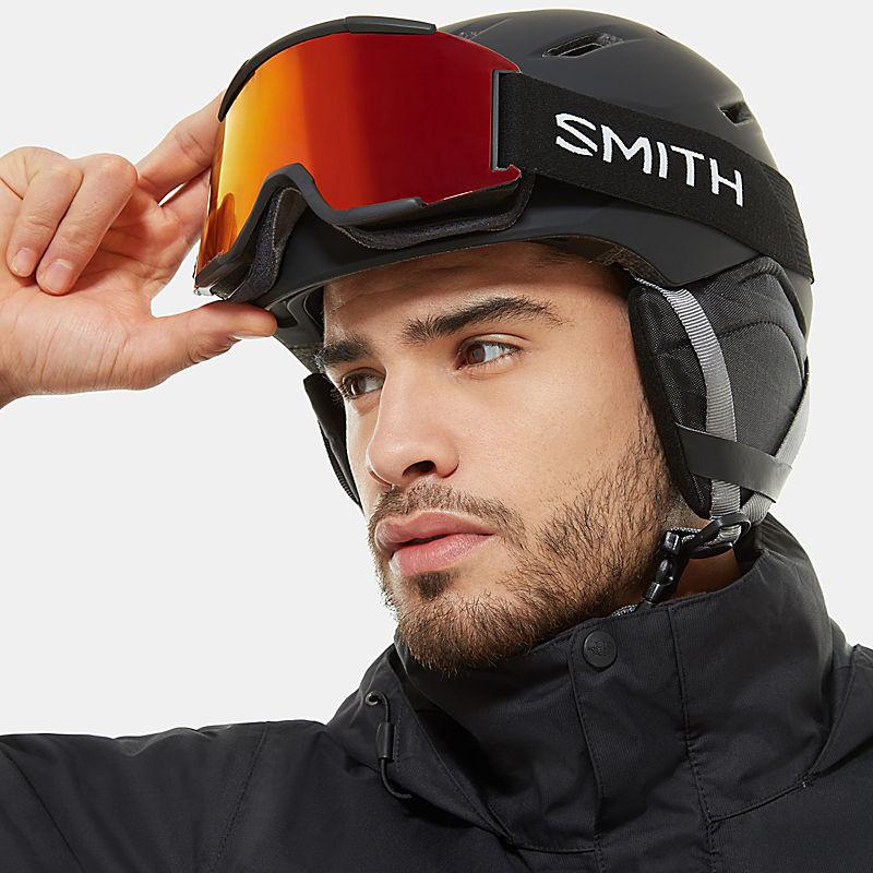 SMITH Squad Goggles-