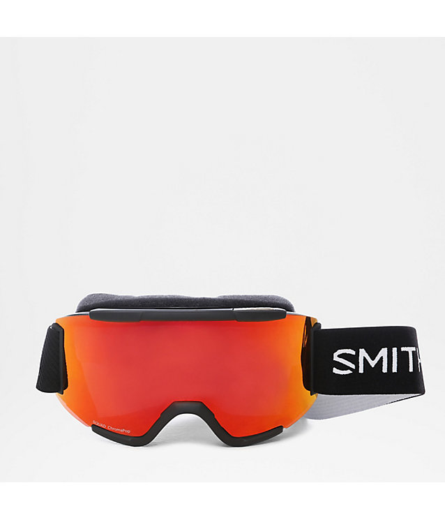 SMITH Squad Goggles | The North Face