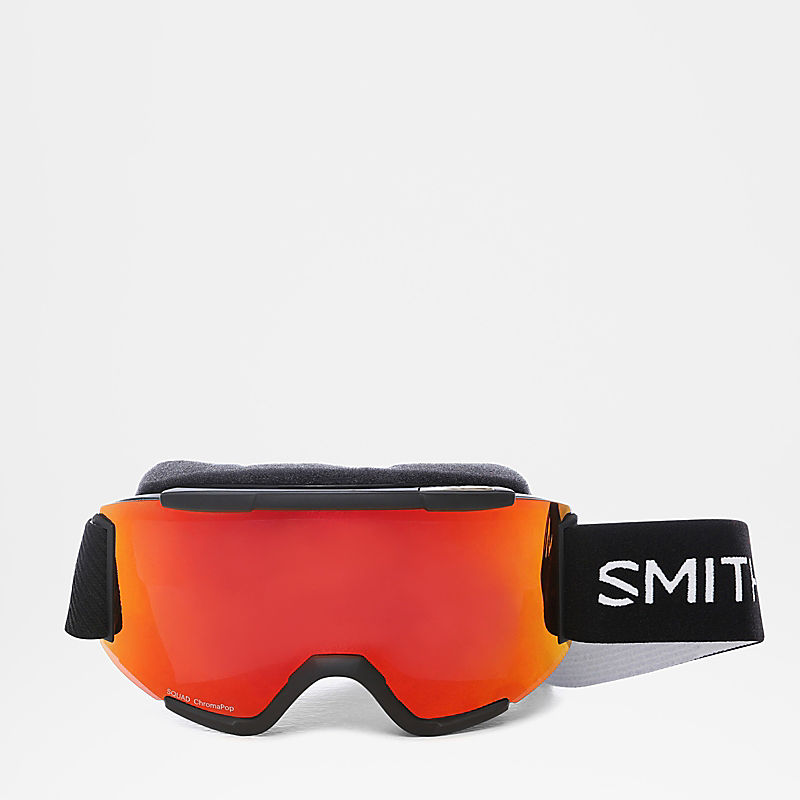 SMITH Squad Mask-