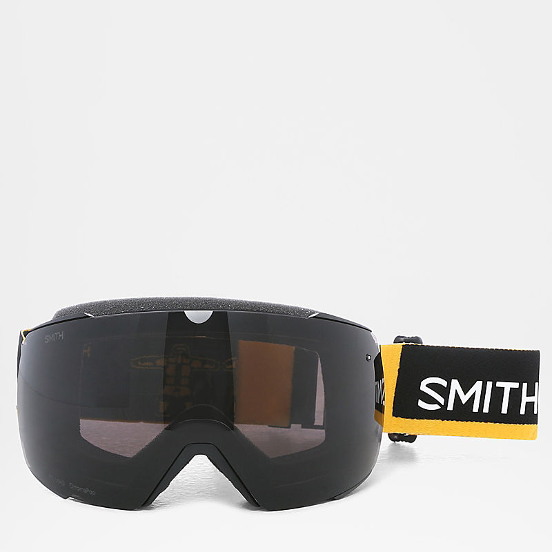 Spherical SMITH I/O Mag Goggles-