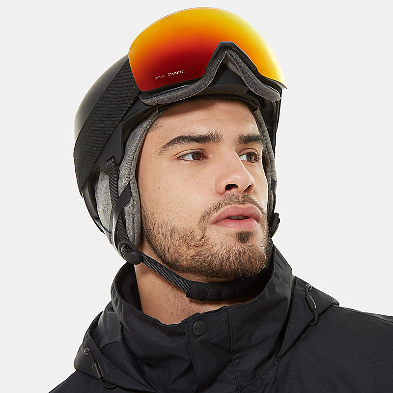 SMITH Skyline Goggles-
