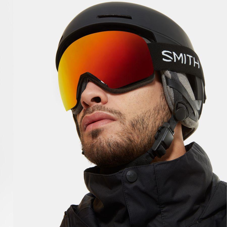 SMITH Skyline Mask-