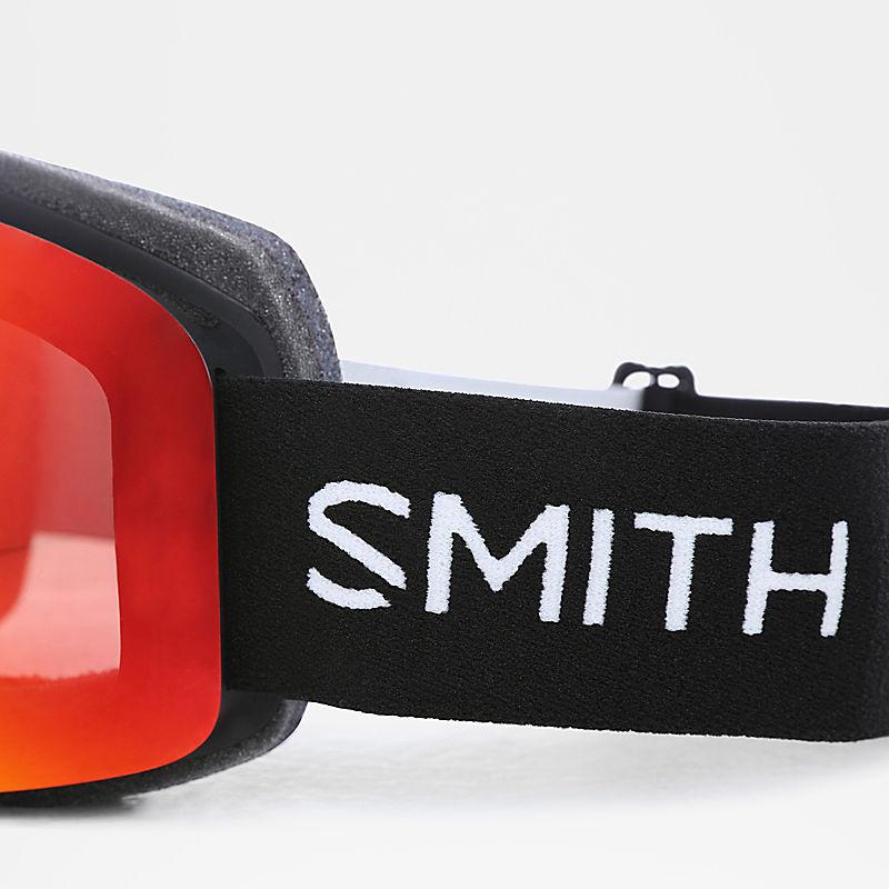 SMITH Skyline Maske-