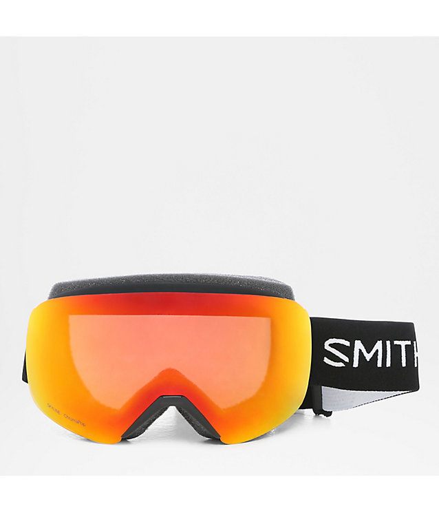 Masque Skyline de SMITH | The North Face