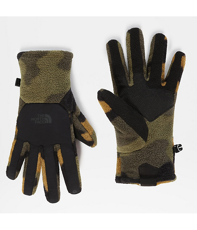 Men's Denali Etip™ Glove | The North Face