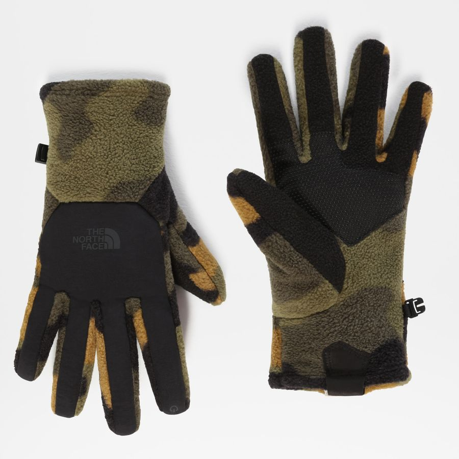 Men's Denali Etip™ Glove-