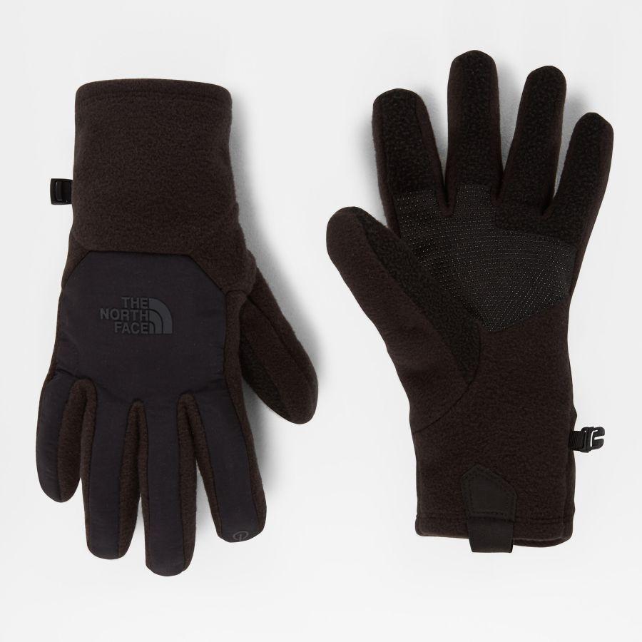 Denali Etip™-handschoenen voor heren-