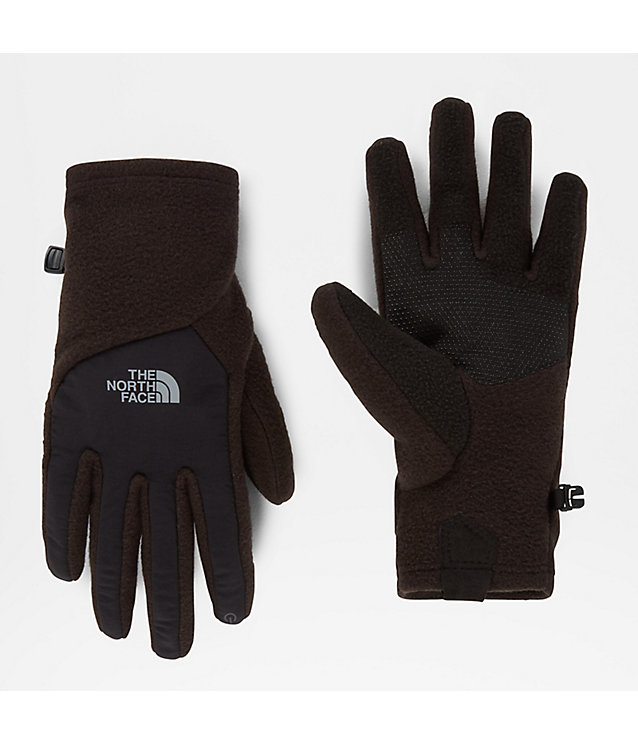 Women's Denali Etip™ Glove | The North Face