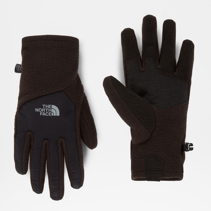 Women's Denali Etip™ Gloves-