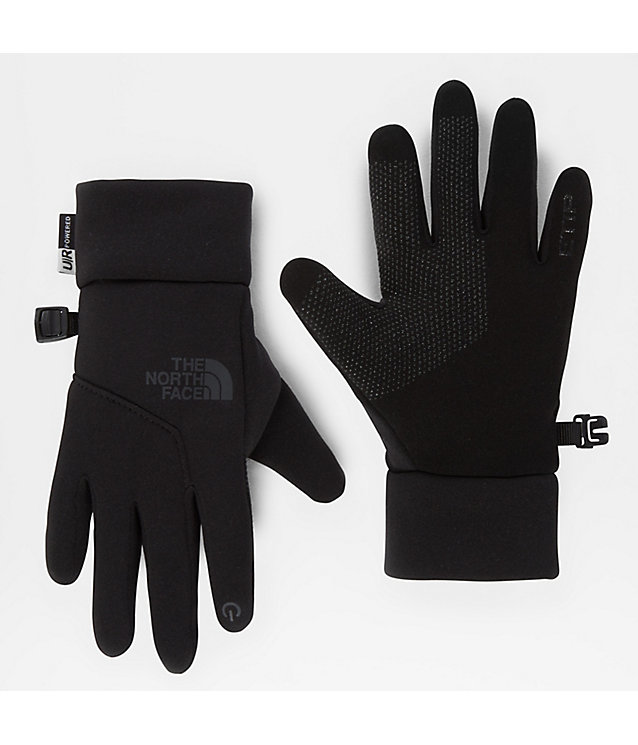 Youth Etip™ Gloves | The North Face