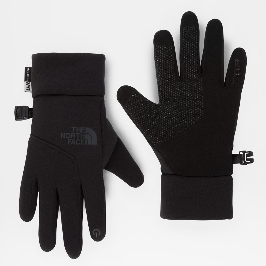 Youth Etip™ Gloves-