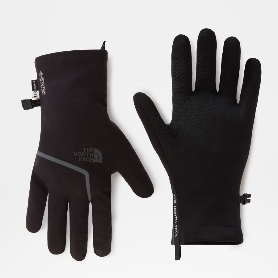 Men's GORE-TEX® CloseFit Softshell Gloves-