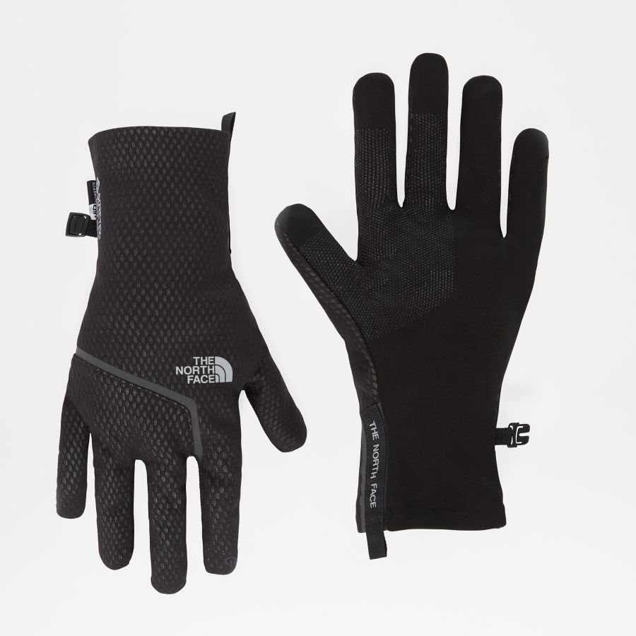 Men's GORE-TEX® Closefit Tricot Gloves-