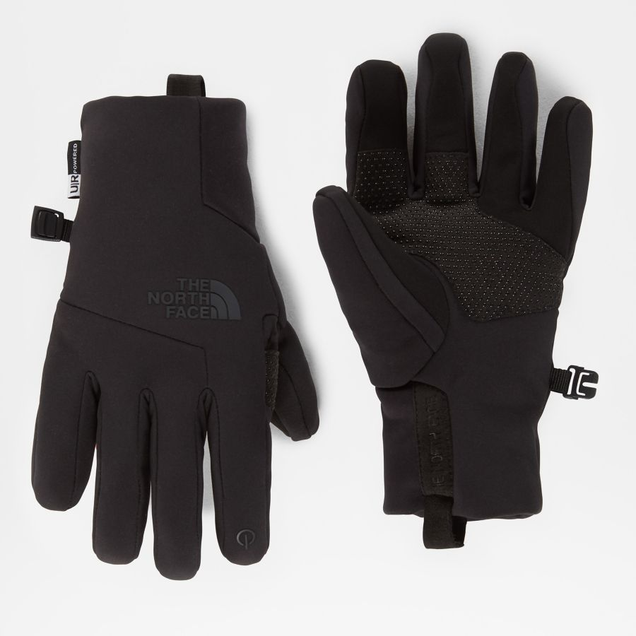 Youth Apex+ Etip™ Gloves-