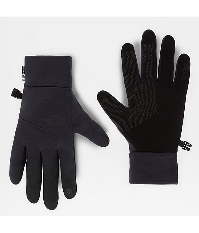 Etip™ Handschuhe | The North Face
