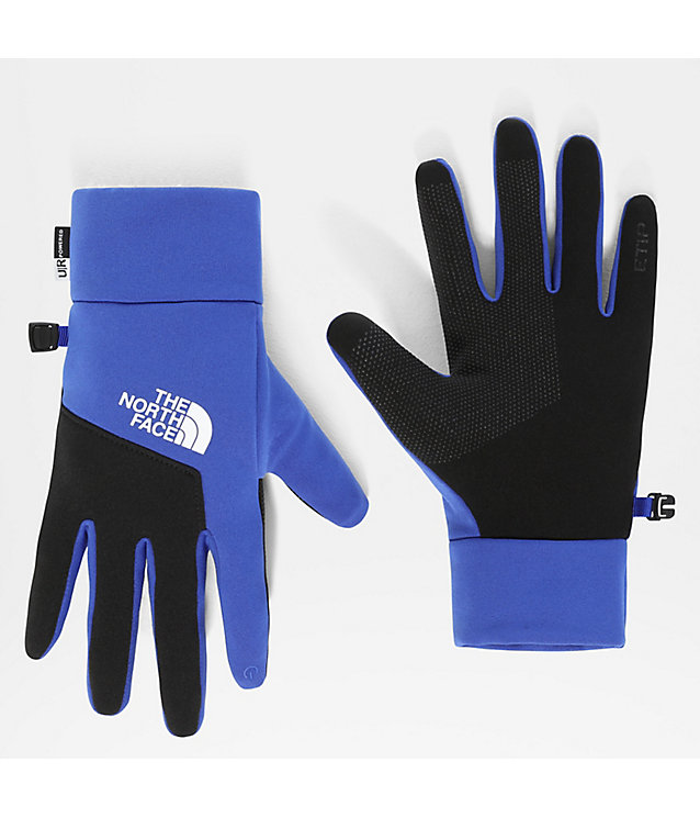 Men's Etip™ Gloves | The North Face