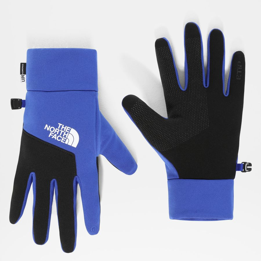 Men's Etip™ Glove-