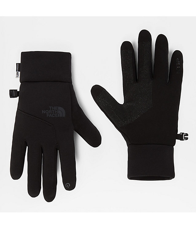 Herren Etip™ Handschuhe | The North Face
