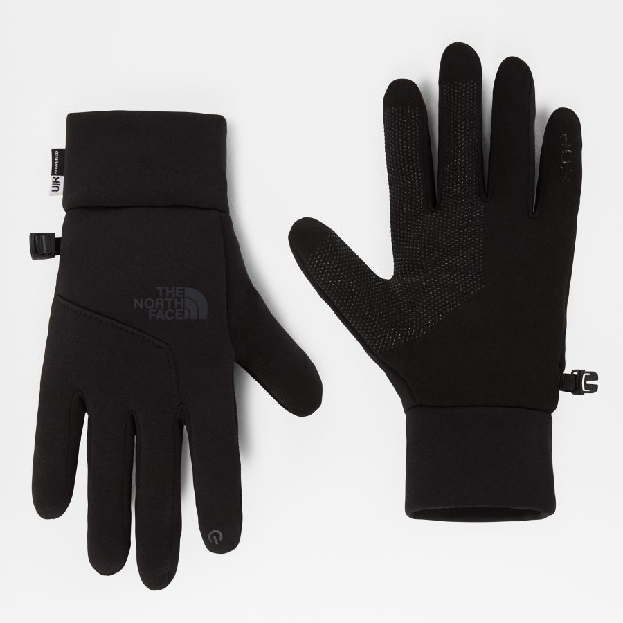 Etip™-Handschoenen Voor Heren-
