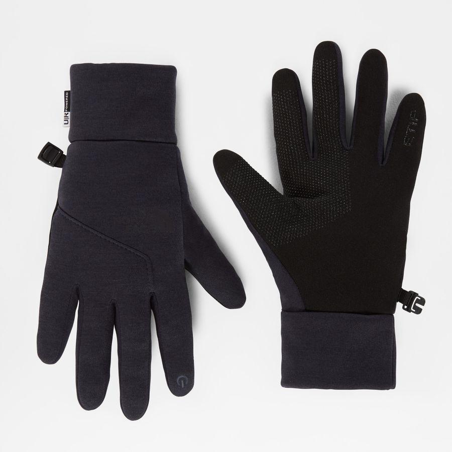 Etip™-handschoenen voor dames-