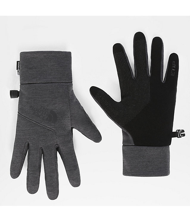Gants Etip™ Pour Femme | The North Face