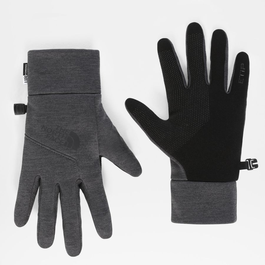 Women's Etip™ Glove-