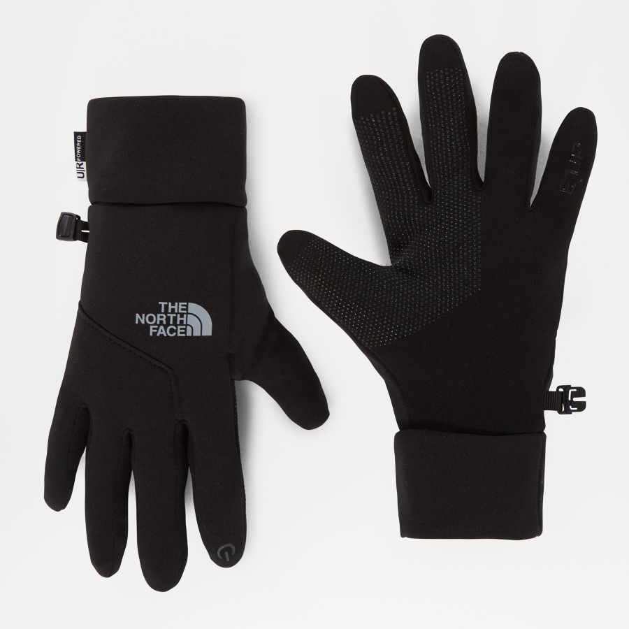 Women's Etip™ Gloves-