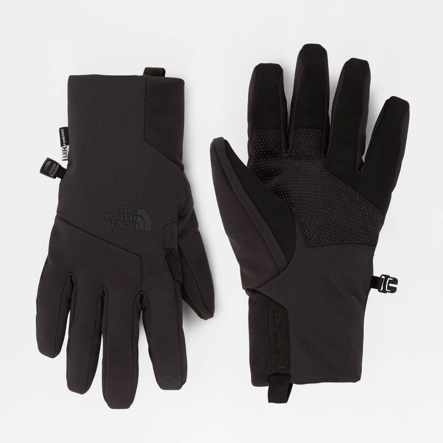 Men's Apex+ Etip™ Gloves-