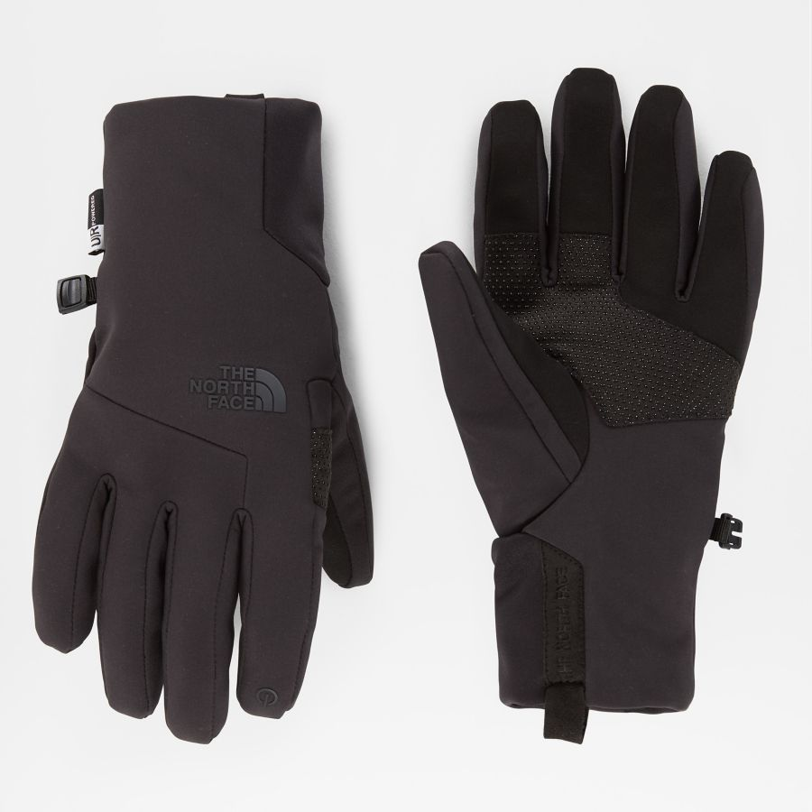 Women's Apex+ Etip™ Glove-
