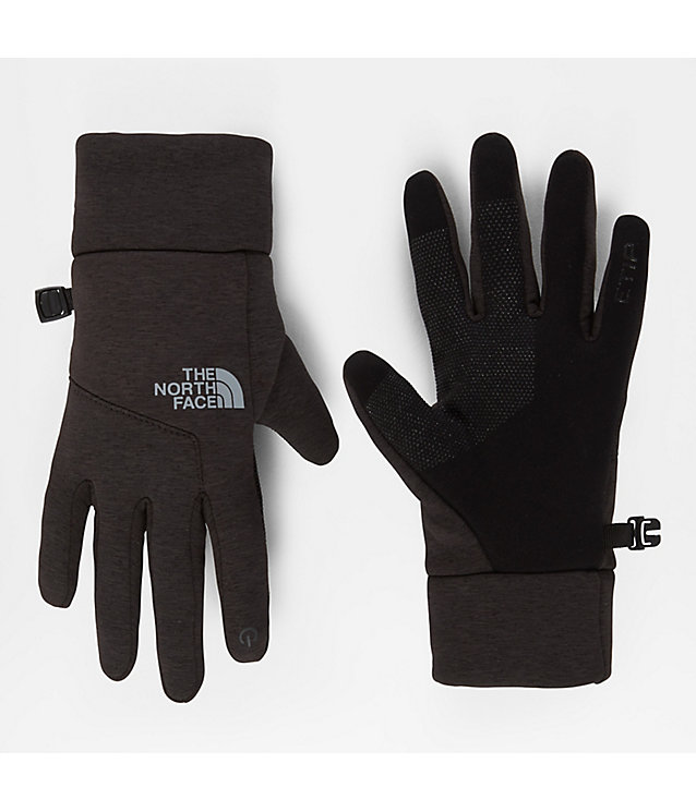 Damen Etip™ Hardface Handschuhe | The North Face