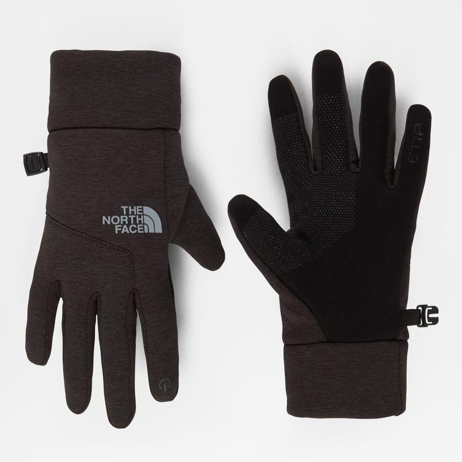 Damen Etip™ Hardface Handschuhe-
