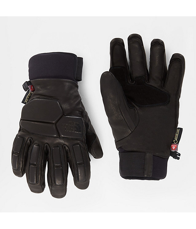 Purist GTX Gloves | The North Face